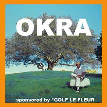 Tyler, The Creator - OKRA video