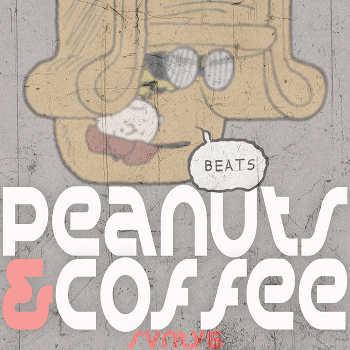 SVNTY6 - PeanutsCoffee
