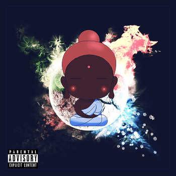 Darnell Little Hajino (EP)