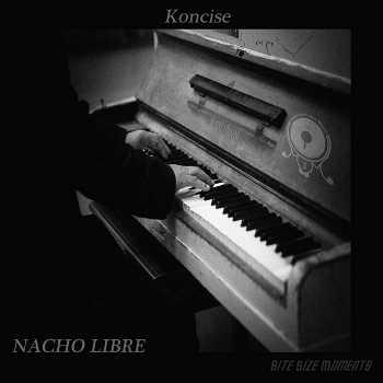 Koncise - Nacho Libre BSM#2