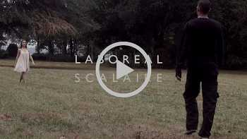 Laboreal - Scalaire video