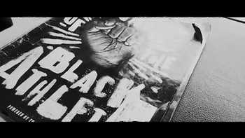 Rasheed Chappell - My Epic (Portraits) video