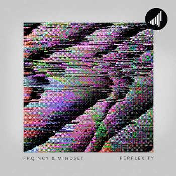 FRQ NCY Mindset - Perplexity