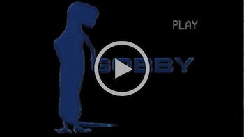 Gobby - Trunks Nett video