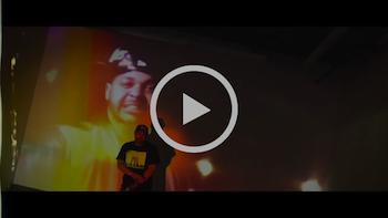 Apollo Brown Joell Ortiz - Grace Of God video