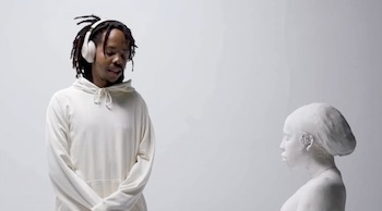 Earl Sweatshirt - Nowhere, Nobody video