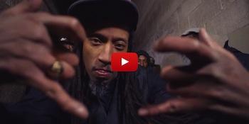 Smif N Wessun - Testify video