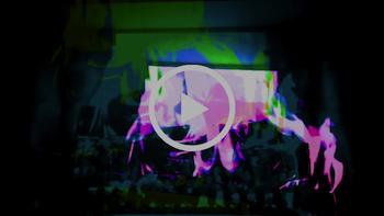 Moka Only - Martian XMAS 2018 video