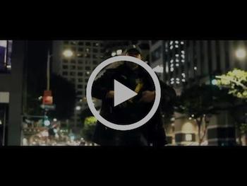 Supreme Cerebral - Understood video