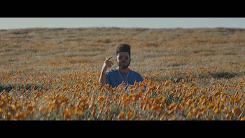 Blu Exile - True Livin video