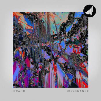 DRANQ - Dissonance