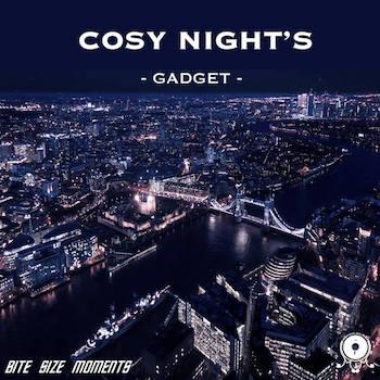 Gadget - Cosy Night s