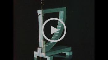 SNAFU - Night Shift video