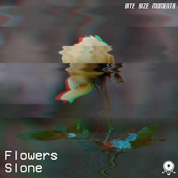 Slone - Flowers