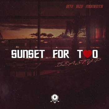 Beasty P - Sunset For Two