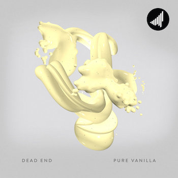 Dead End - Pure Vanilla