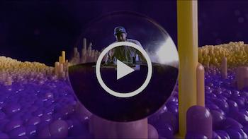 Homeboy Sandman - Far Out video