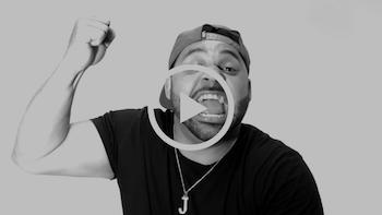 Joell Ortiz - Before Hip-Hop
