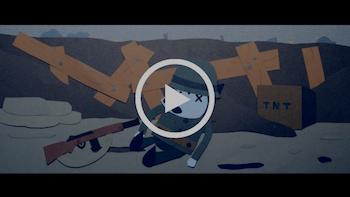L Orange Jeremiah Jae - After Alley Life video