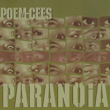 POEM-CEES - Paranoia