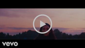 AMA - Destination video