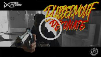 BlabberMouf - Resonate video