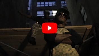 Black Moon - Black Moon Rise video