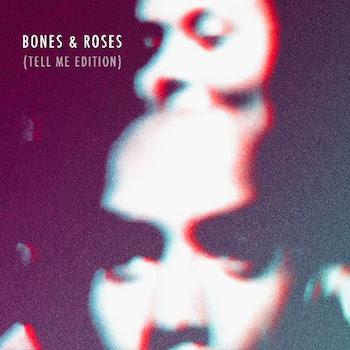 Groove Theory - Tell Me (Kodh - Bones Roses Bootleg)