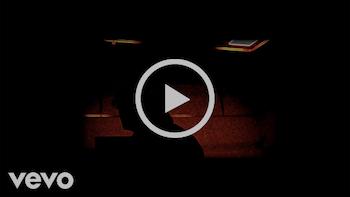 Brevner - Ikigai CH 5 - Keizoku Wa Chikara Nari (GO) video