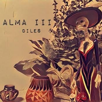 Diles - Alma III