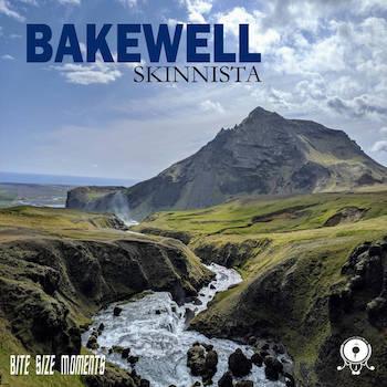 Skinnista - Bakewell