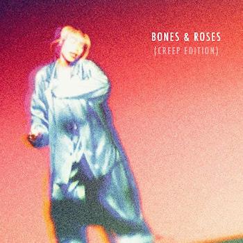TLC - Creep (Kodh - Bones Roses Bootleg)