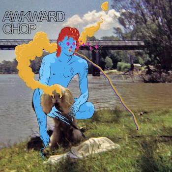 Awkward - CHOP