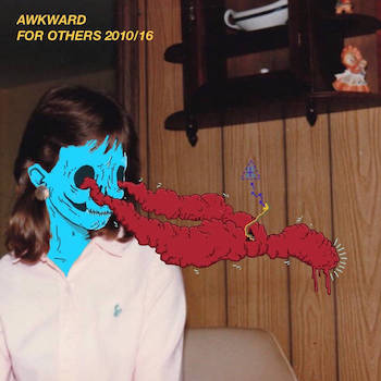 Awkward - For Others