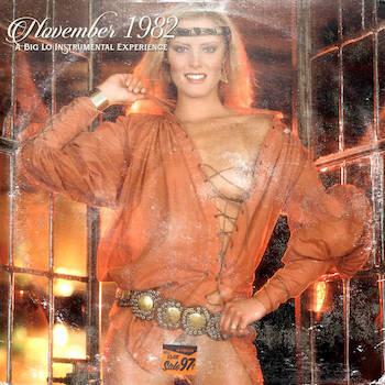 Big Lo - November 1982