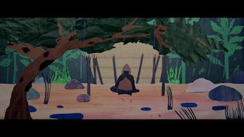 Elaquent - Moment Of Weakness video