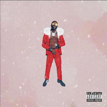 Gucci Mane - Jingle Bales (Intro) video