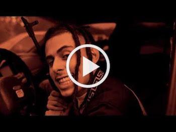 Hoodlum - OJ video