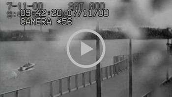 Lung Dart - AV Duet video