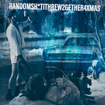Solo For Dolo - RANDOMSH*TITHREW2GETHER4XMAS