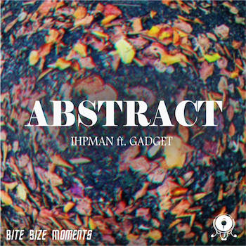 IHPMAN feat. Gadget - Abstract
