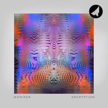 Moniker - Encryption