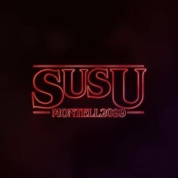 montell2099 - SUSU