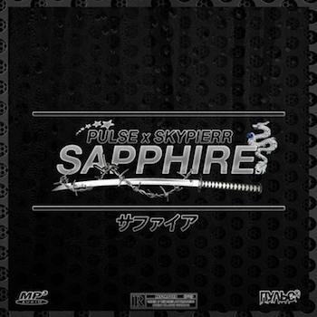 Pulse x Skyierr - Sapphire