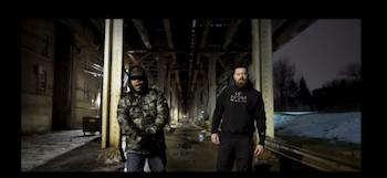 Dueling Experts - Dark Ninjas video