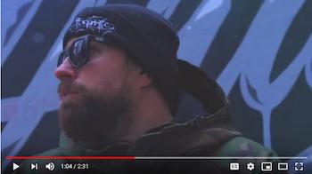 Fortunato - Unstoppable video