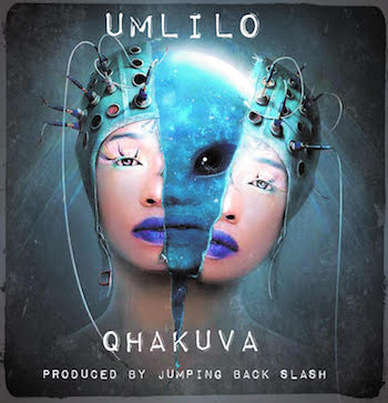 Umlilo - Qhakuva video