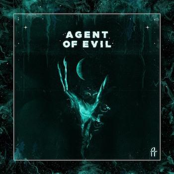 Abelation - Agent of Evil