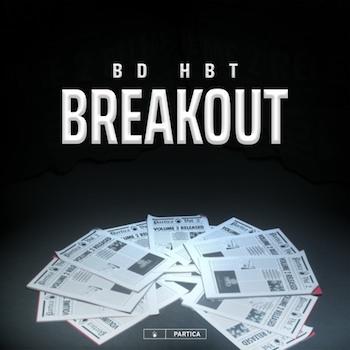 bd hbt - Breakout