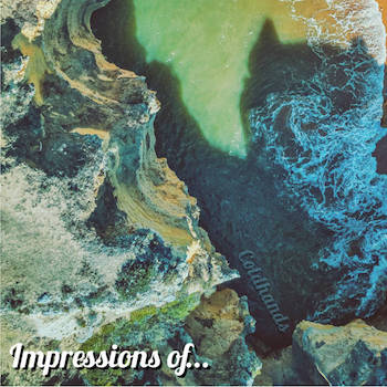 Coldhands - Impressions of...